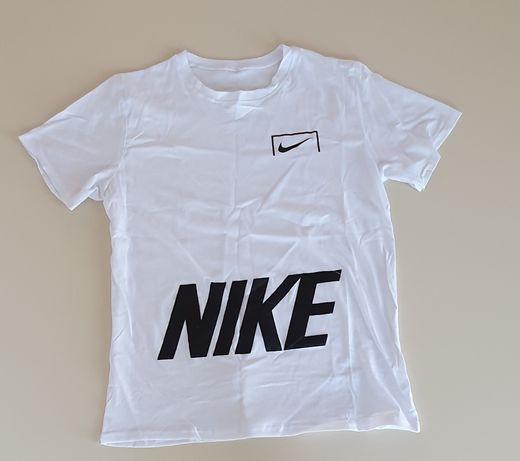 Продам футболки. Алматы. Доставка