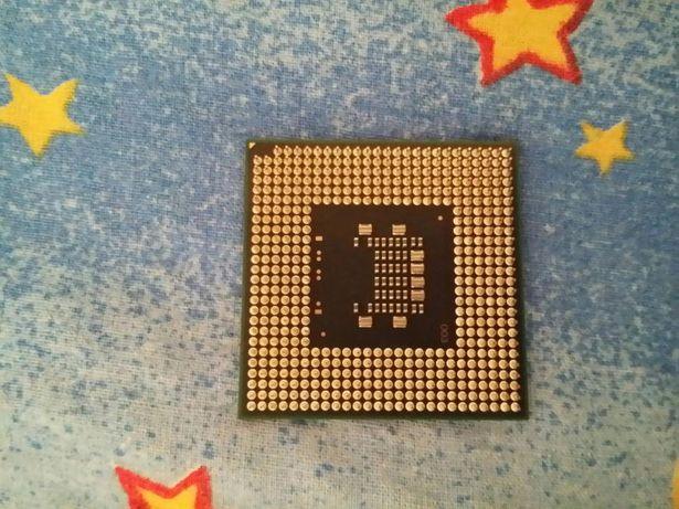 Procesor laptop Pentium Dual-Core T2330 1.6GHz