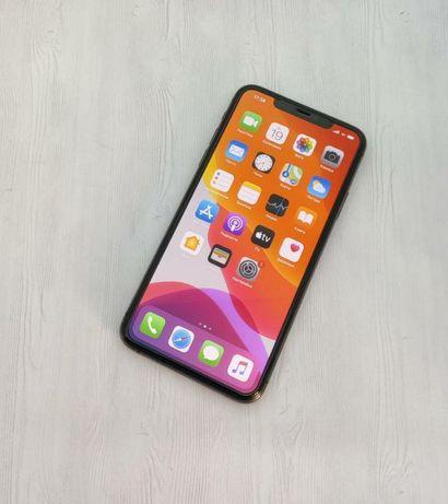 «Рассрочка 0 %» IPhone 11 Pro Max, 64 GB, черный «Ломбард Белый»