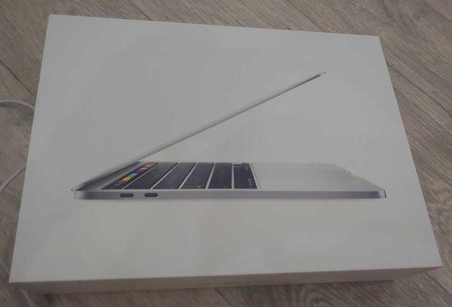продам Macbook pro 13 (2020)