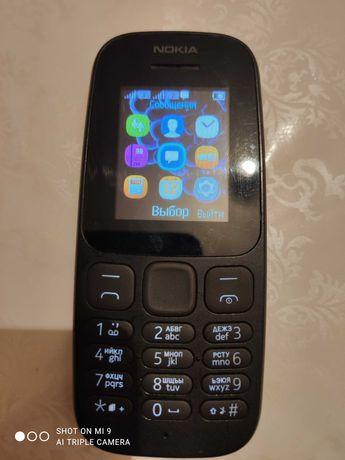 Nokia 2 sim продам
