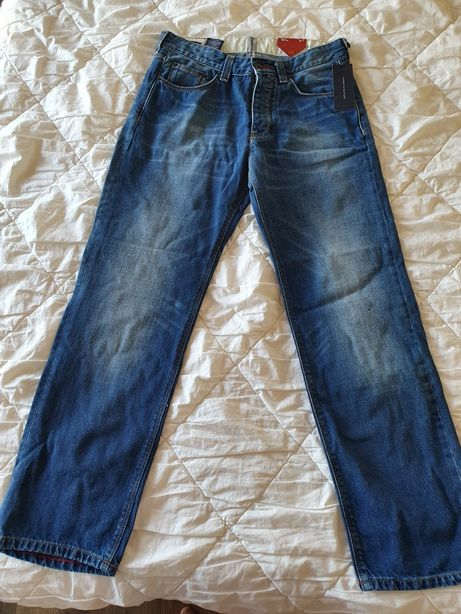 Blugi jeans Tommy Hilfiger