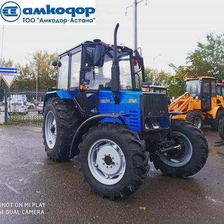 Трактор МТЗ 82.1 Оригинал. Гарантия. Официалы