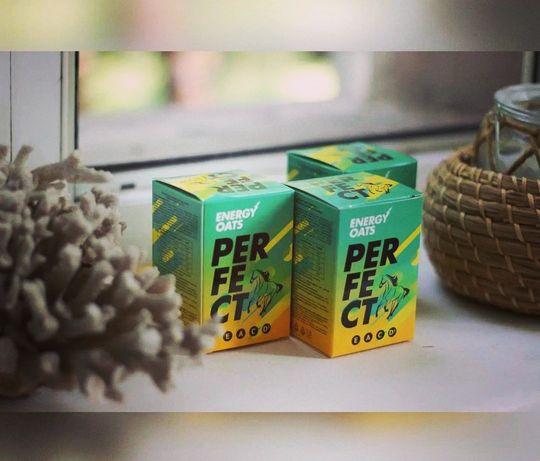 ПЕРФЕКТ (Саумал) – уникал. продукт из кобыльего молока