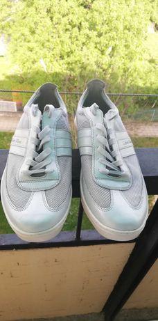 Чисто нови обувки Calvin Klein CK