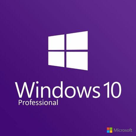 Instalare windows+programe, reparatii calculatoare Sector 6
