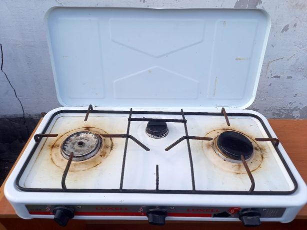 продается электрическая плита рабочая