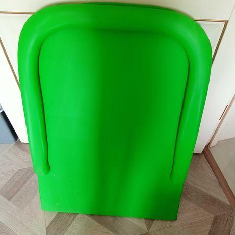 Пеленальная доска Фея подкова