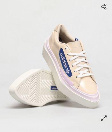Adidas Hypersleek W 38