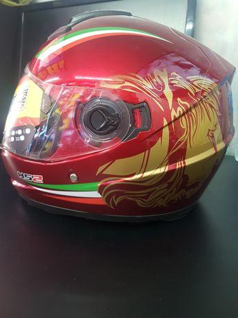 Шлема новые, китайские