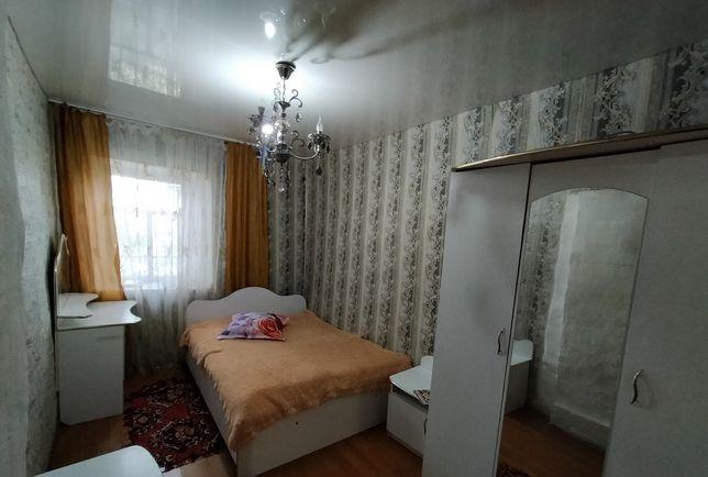 Продам дом в Айнаколе.