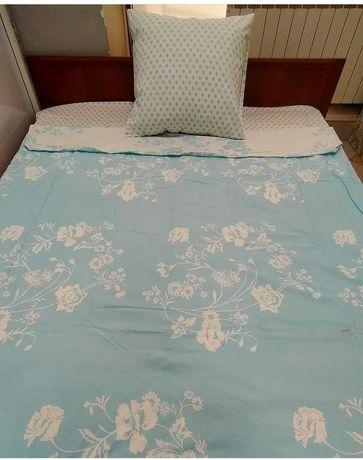 Продается спальный диван