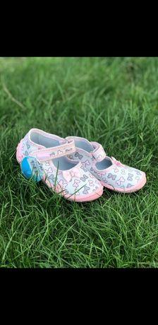 Детская обувь Польская