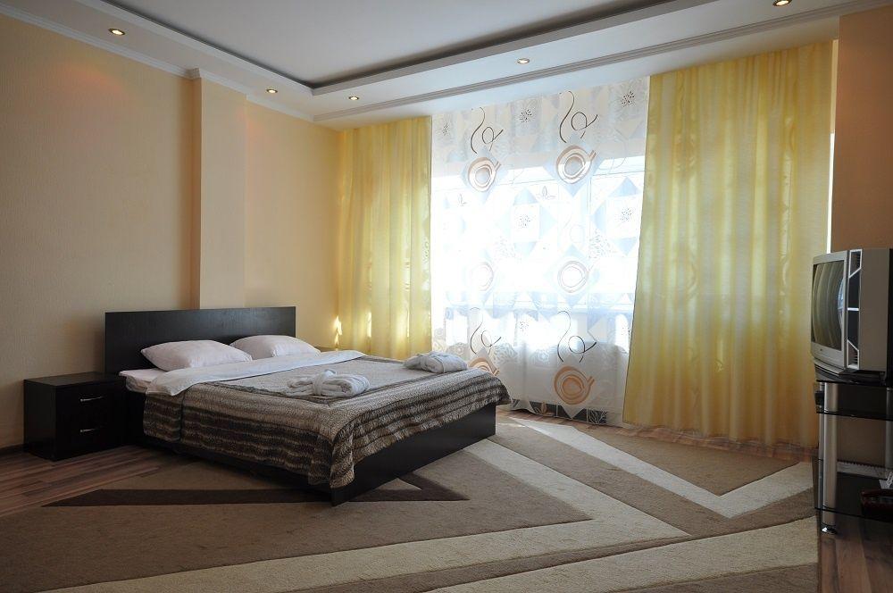 Аренда квартир на левом берегу посуточно.ЖК северное сияние апартамент Нур-Султан (Астана) - изображение 1