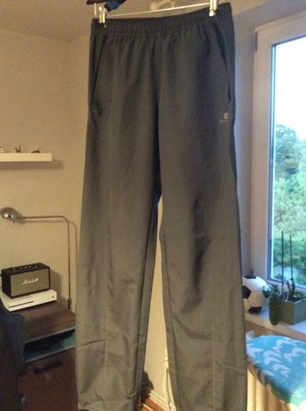 Pantaloni trening Domyos