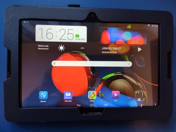Tabletă Lenovo A7600-H