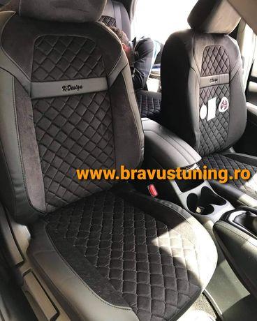 Huse scaun auto BMW E36, E46, E39, X1,X3,X5, Seria 3,Seria 5