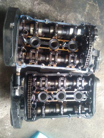 Chiuloasa stanga/ dreapta motor 2.8 v6 benzina Passat b5/b5.5/golf 4