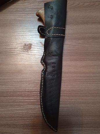 Пышақ қыны - ножны под нож
