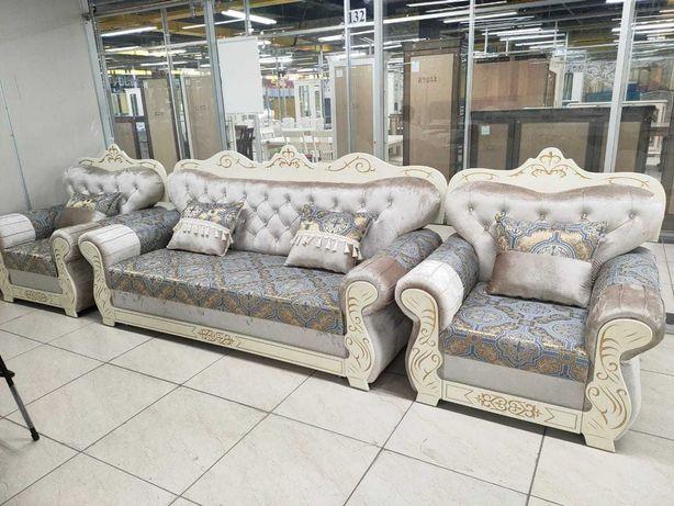 Диван диваны кресло крават алматы миаки мебель