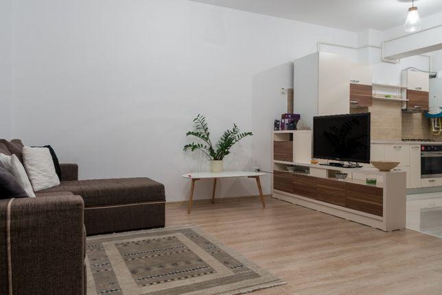 Apartamente De Inchiriat In Regim Hotelier Iasi Zona Palas Sau Newton