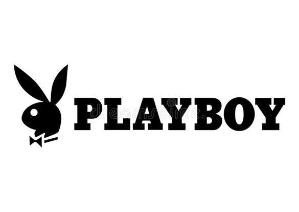 Списания Playboy България, Плейбой Колекция 1-60