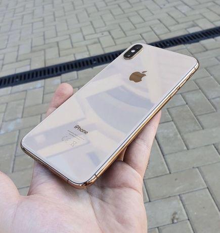 iPhone XS Max schimb cu iPhone 12 pro Max 256 gb