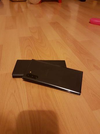 Se vinde Samsung Note 10