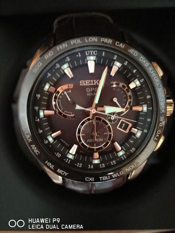 Часовник за ценители лимитиран.
