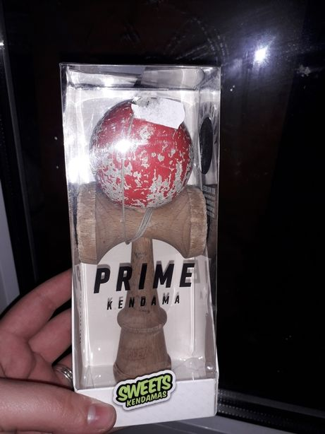 Kendama Sweets Prime