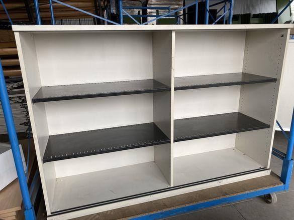 Офис шкаф/контейнер
