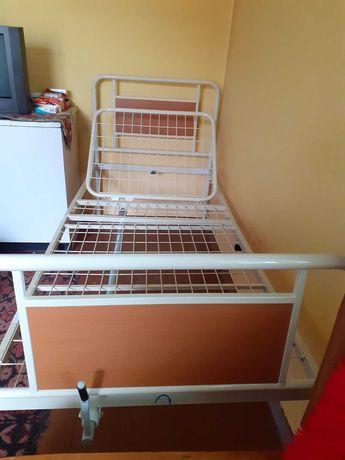 Ново Болнично легло