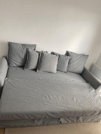Canapea IKEA de vanzare