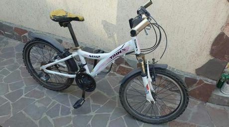 Велосипед Trinx для подростков .