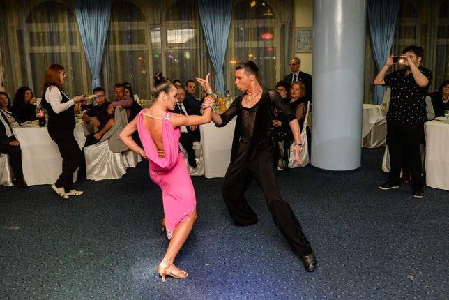 Dansatori pentru evenimentul tău, nunta,botez