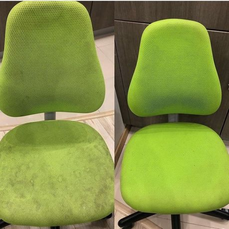 ХИМЧИСТКА МЯГКОЙ МЕБЕЛИ, матрасов и стульев