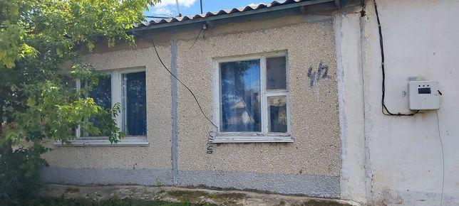 Продается дом в Новом Карабулаке.