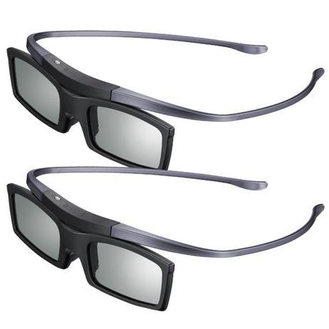 Ochelari 3D Samsung