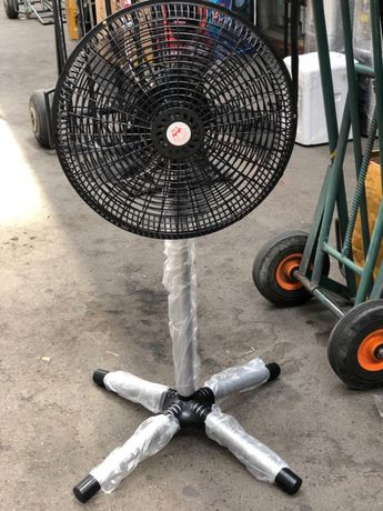 Вентилятор для дома качес мощ хор