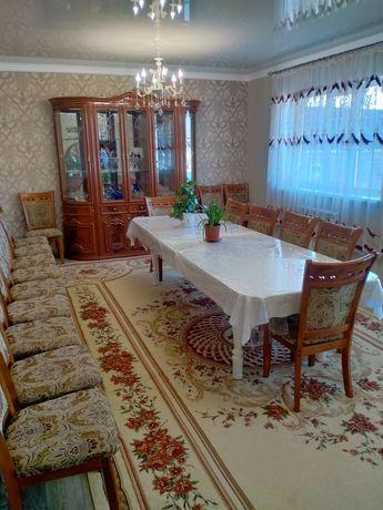 Продам дом в поселке Маржанбұлақ