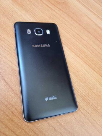 Samsung Galaxy J5 Самсунг j5