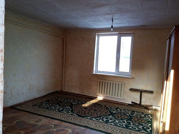 Аренда квартир в Каслене