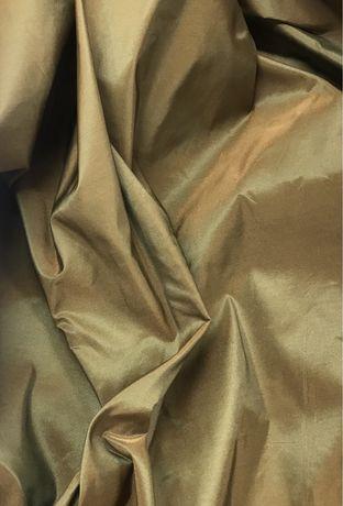 Ткань Тафта для штор