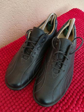 Pantofi noi Jomos nr 39 dama piele
