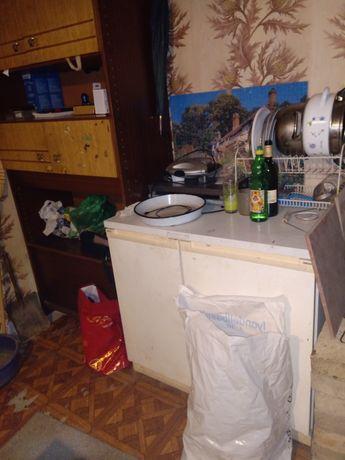 Разчистване на апартаменти