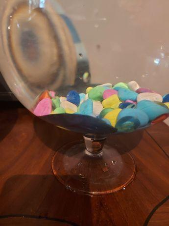 Рыбки с аквариумам вместе  продам