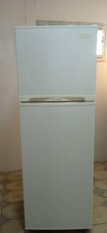 Продаётся холодильник No frost с доставкой