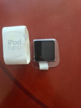 I Pod nano Apple 16 gb