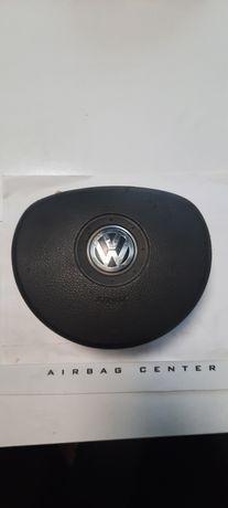 Аирбаг Аербаг Аирбег Airbag VW Golf 5