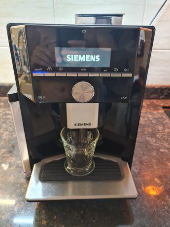 Expresor Siemens EQ9 S300